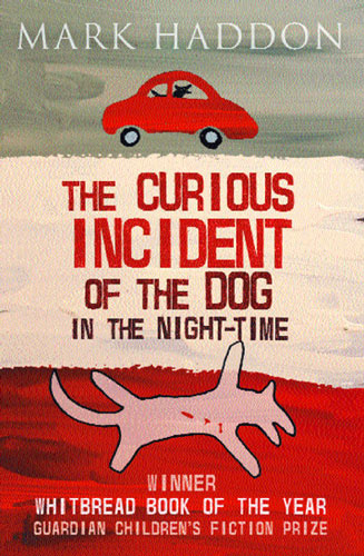 Books The-curious-incident-of-the-dog-in-the-night-time-book-cover