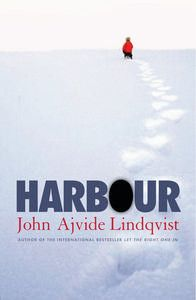 Harbour John Lindqvist